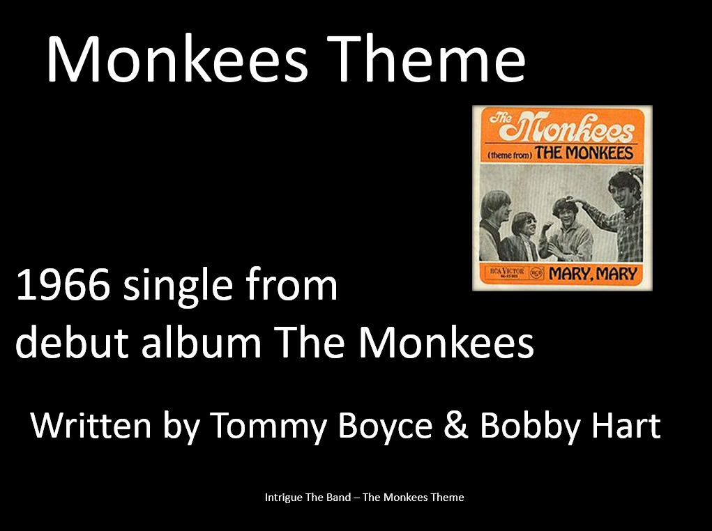 Monkees Theme-101.PNG