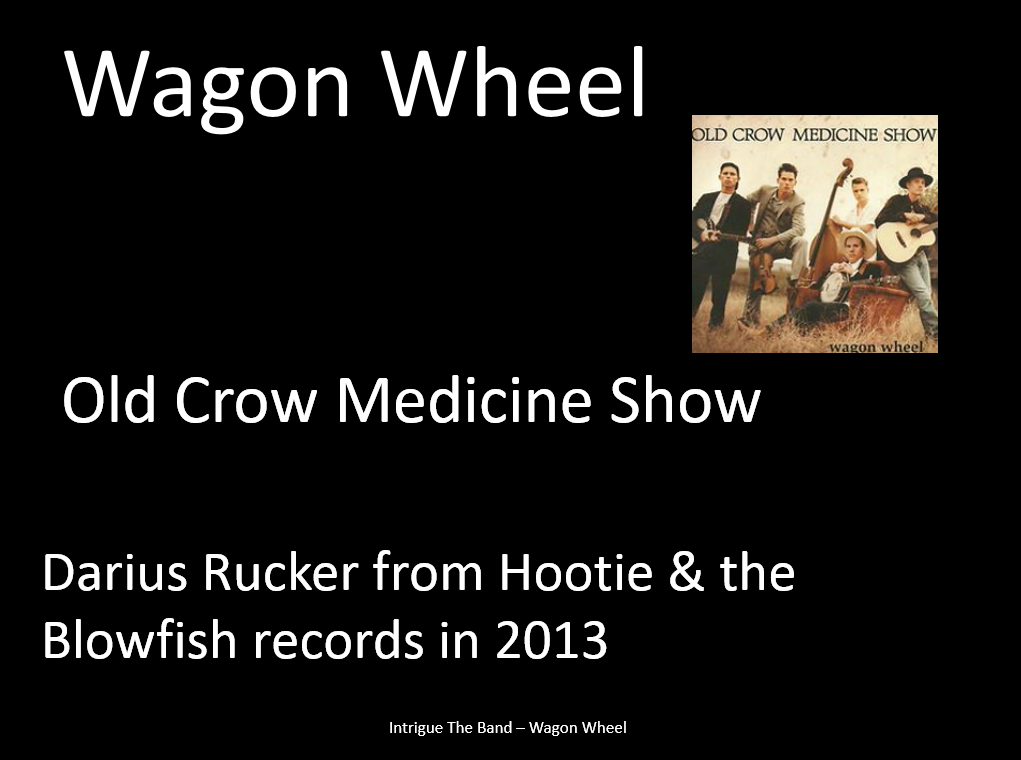 Wagon Wheel-101.PNG
