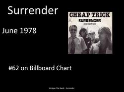 Surrender-101.PNG