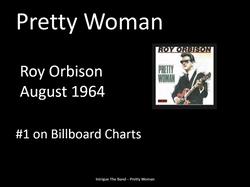 Pretty Woman-101.PNG