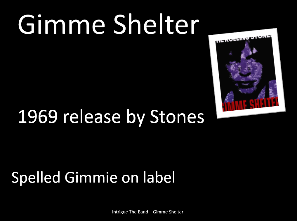 Gimme Shelter-101.PNG