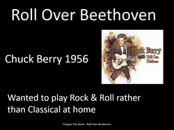 Roll Over Beethoven-101.PNG
