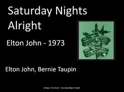 Saturday Nights Alright-101.PNG