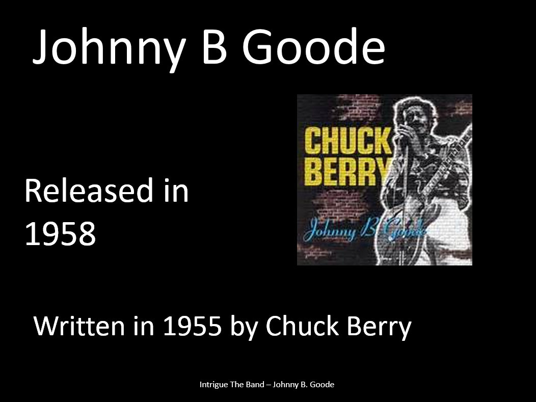 Johnny B Goode-101.PNG