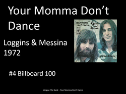 Your Momma Dont Dance-101.PNG