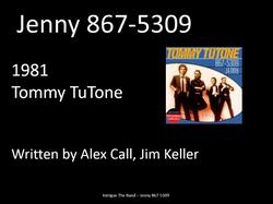 Jenny 867-5309-101.PNG