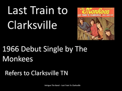 Last Train To Clarksville-101.PNG