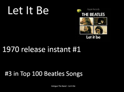 Let It Be-101.PNG