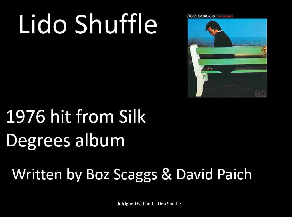Lido Shuffle-101.PNG