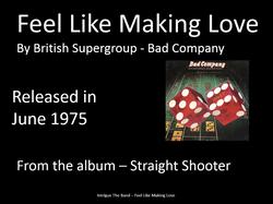 Feel Like Making Love-101.PNG
