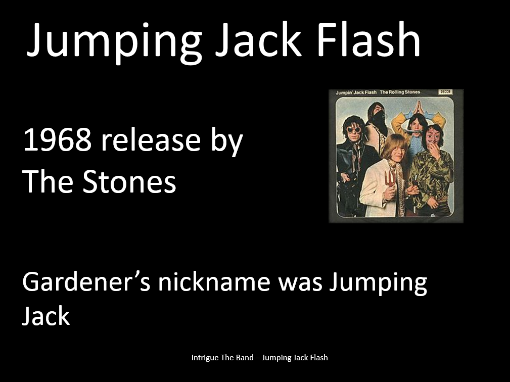 Jumping Jack Flash-101.PNG