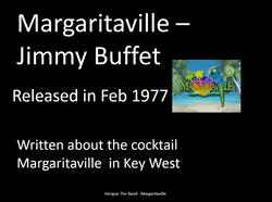 Margaritaville-101.PNG