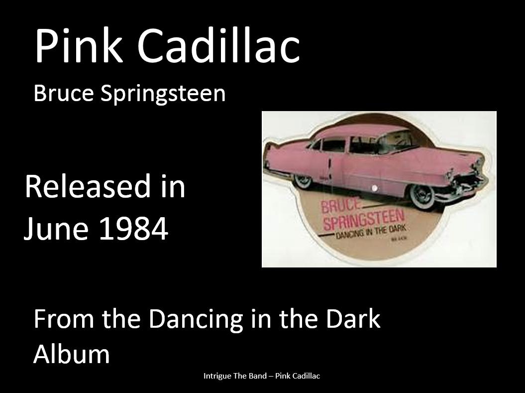 Pink Cadillac-101.PNG