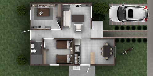 floorplan_final file_003 (1).jpg