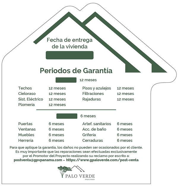 Garantías palo Verde_Mesa de trabajo 1