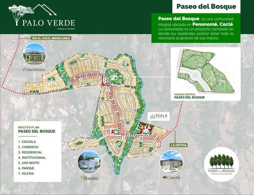 Mapa Master Plan-02.jpg