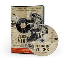 dvd6.jpg