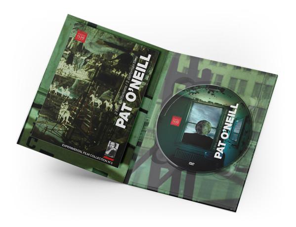 dvd9b.jpg
