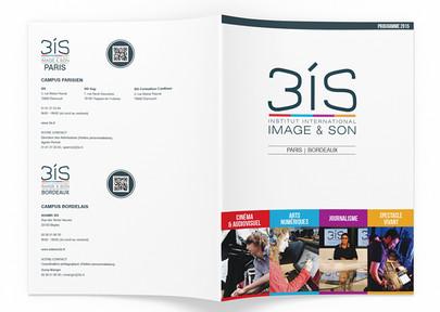 b13.jpg