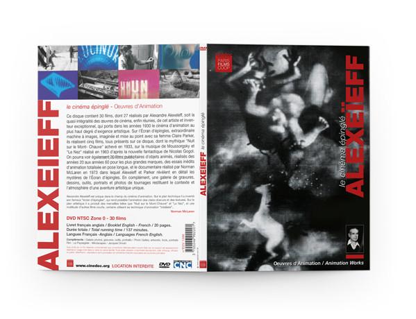dvd11a.jpg