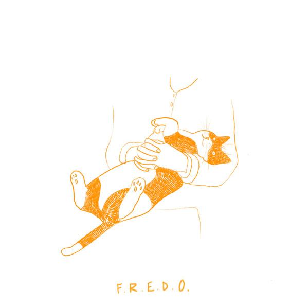 F.R.E.D.O.