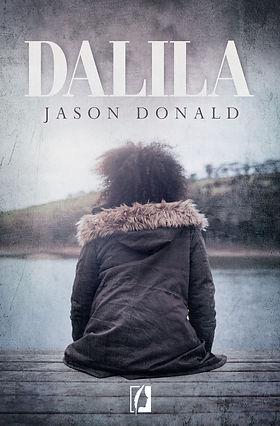Dalila bio reviews photos-9074