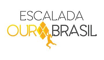 Escalada Ouro Brasil FINAL-01.png