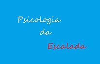 LOGO - Psicologia da Escalada.png
