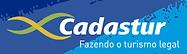 CADASTUR.png