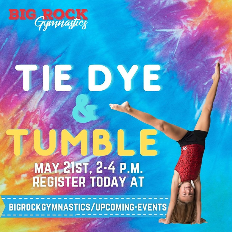 Copy of Tie Dye & Tumble_ October 2020.j