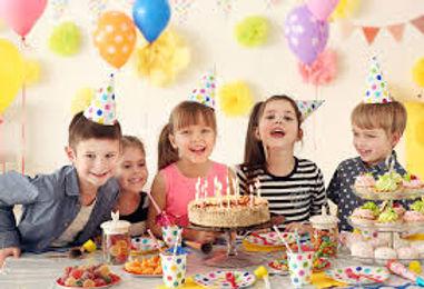 Birthday 10.jfif