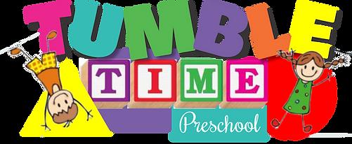 Tumble Time logo C.png
