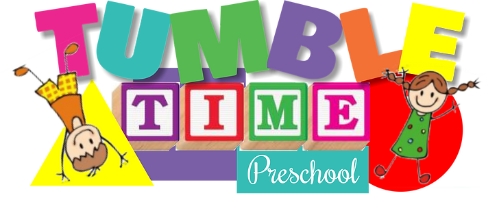 Tumble Time logo C.png