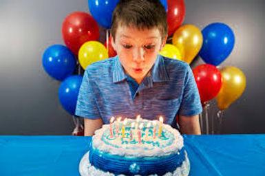 birthday 12.jfif