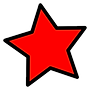Star%202_edited.png