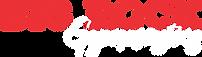 BR Gym logo white B (1).png