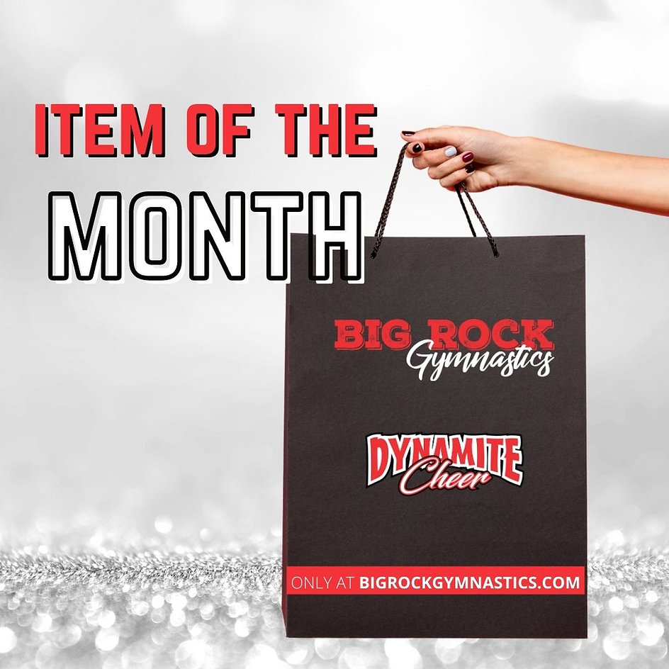 Copy of Copy of Item of the Month_ Janua