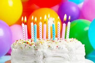 Birthday 8.jfif