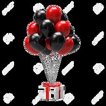 birthday%2014_edited.png