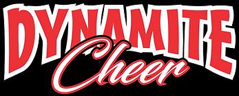 Dynamite Logo 2020 (1).png