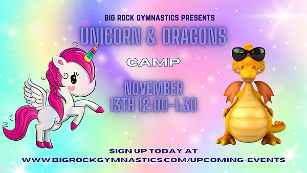 Copy of Unicorn & Dragons Facebook Event Post.png
