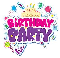 birthdya party.png