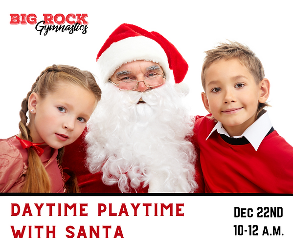 Copy of Daytime Playtime with Santa (1).png