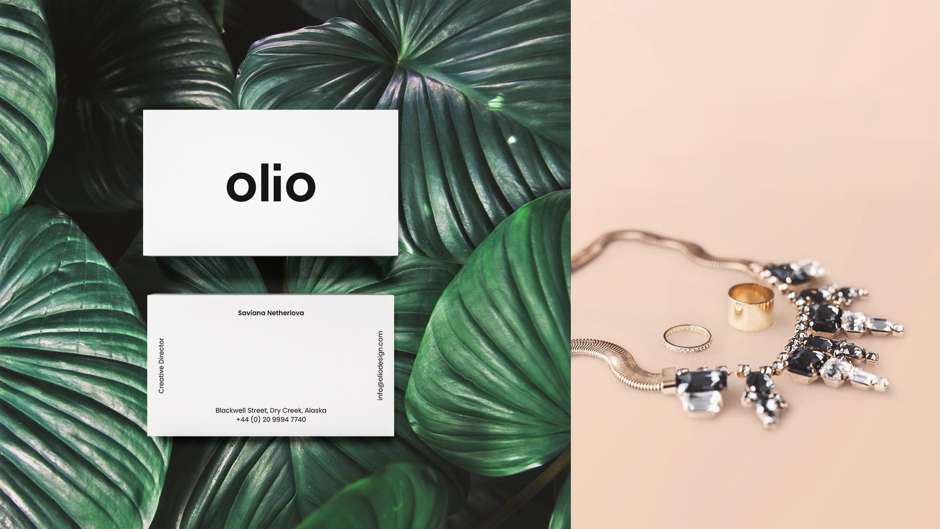 Olio Display 3.jpg