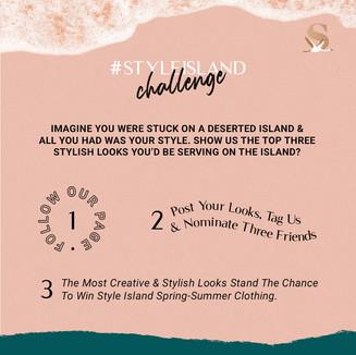 Style_Island_Challenge-1_1.jpg