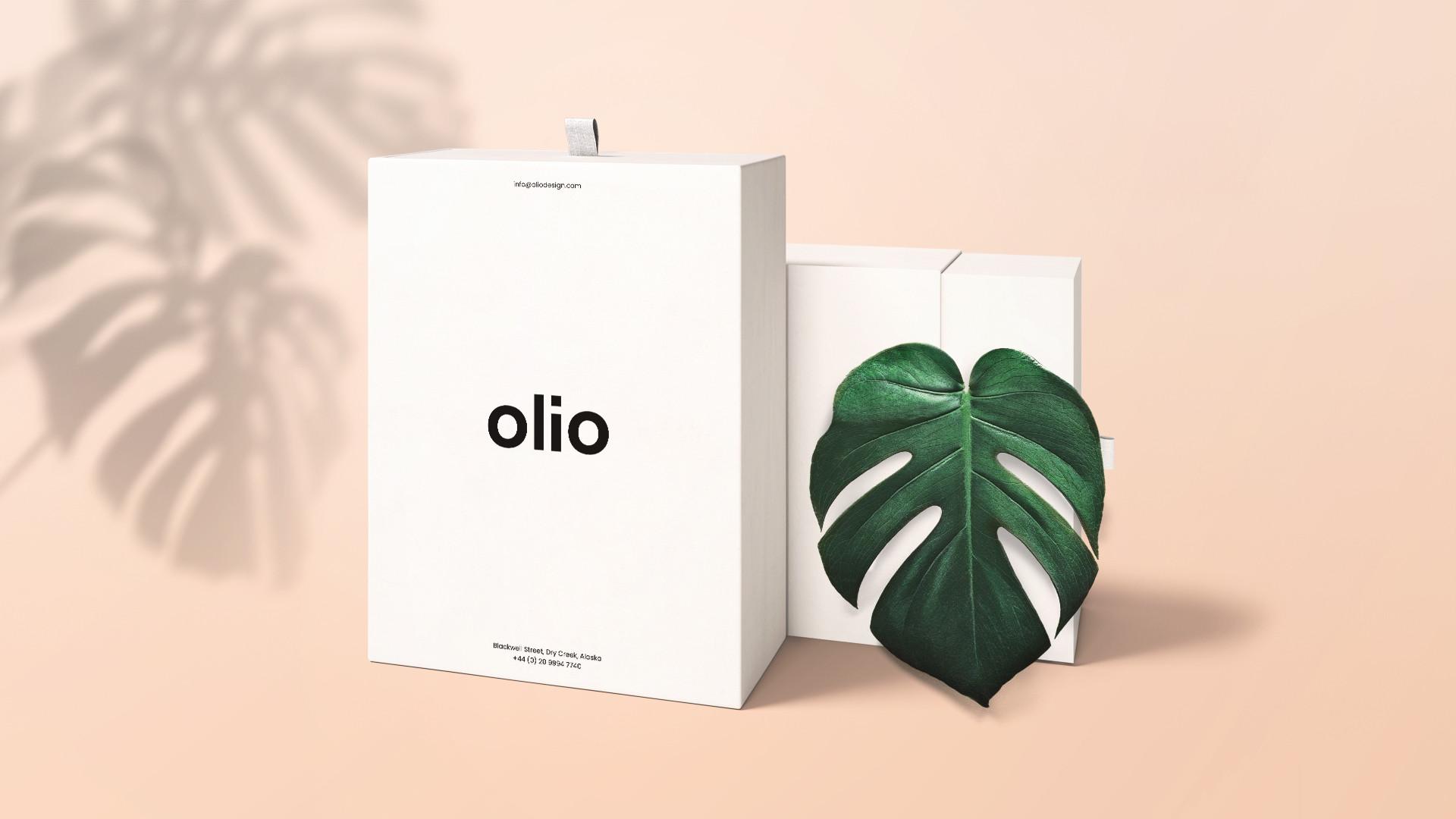 Olio Display 4.jpg