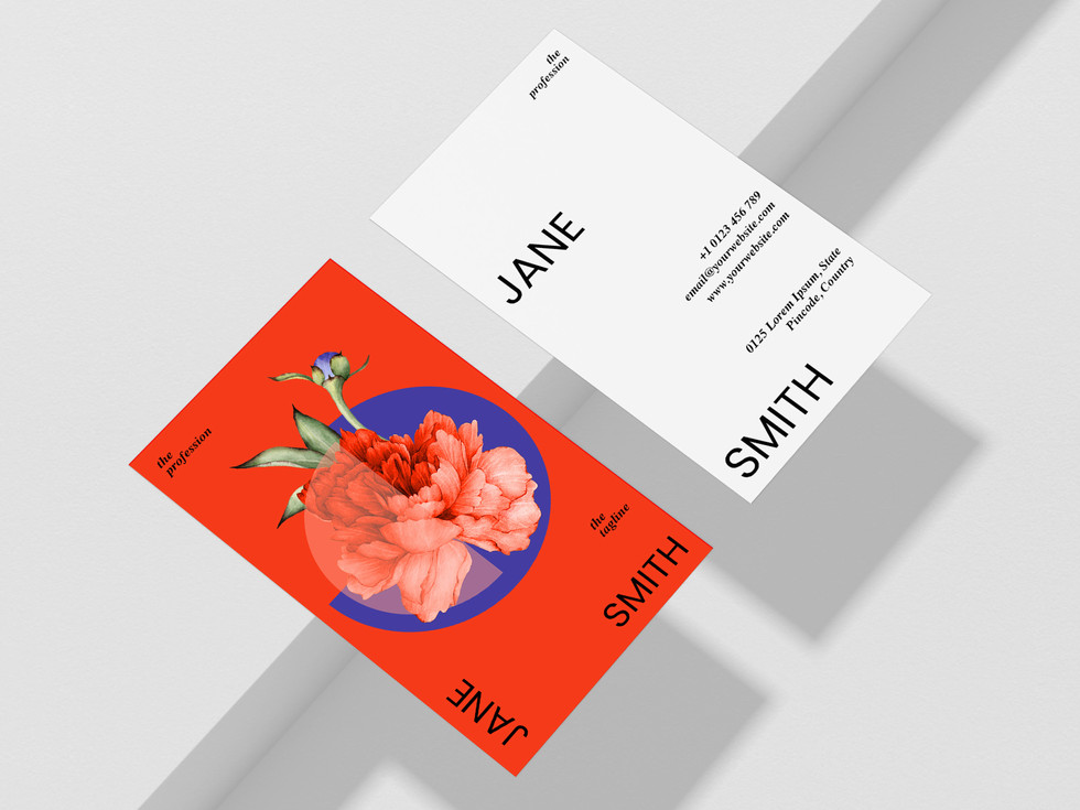 Floral Business Card 1A.jpg
