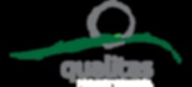 Logo_Qualitas.png