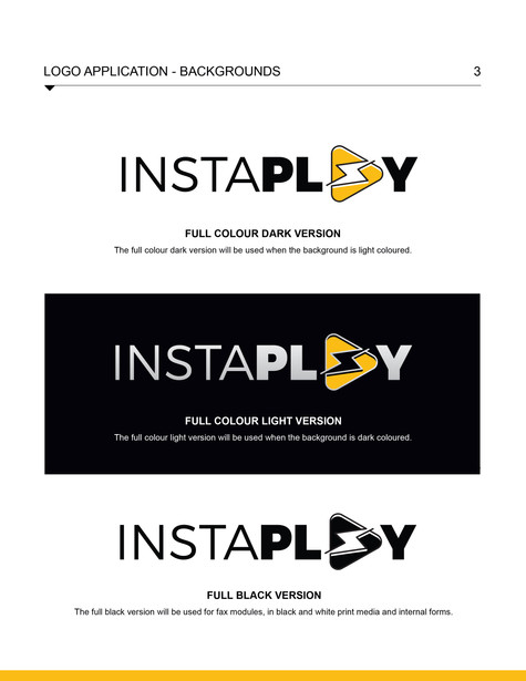 IP STYLE GUIDE-4.jpg