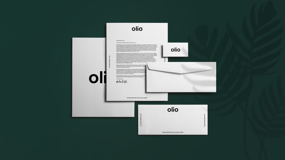 Olio Display 6.jpg